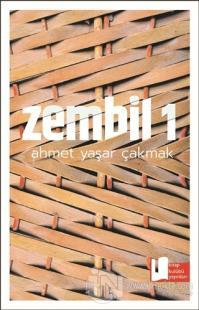 Zembil 1