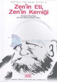 Zen'in Eti Zen'in Kemiği Paul Reps