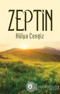 Zeptin