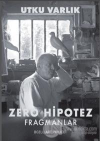 Zero Hipotez - Fragmanlar