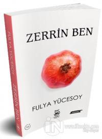 Zerrin Ben