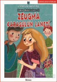 Zeugma Karagülün Laneti