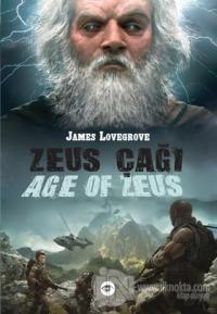 Zeus Çağı