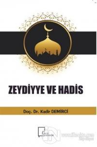 Zeydiyye Ve Hadis