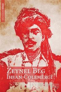 Zeynel Beg