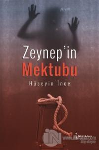 Zeynep'in Mektubu