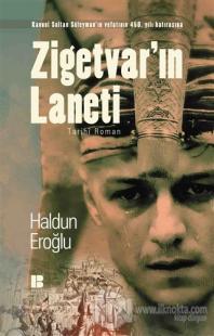Zigetvar'ın Laneti
