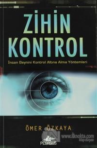 Zihin Kontrol
