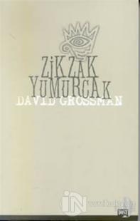 Zik - Zak Yumurcak