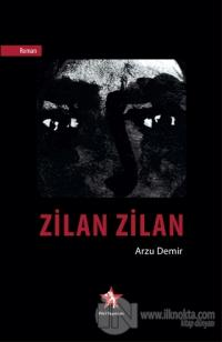 Zilan Zilan