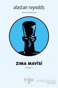 Zima Mavisi