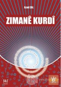 Zımane Kurdi