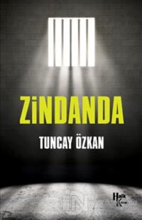 Zindanda