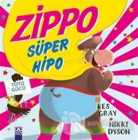 Zippo Süper Hipo