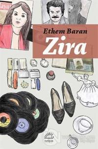 Zira %15 indirimli Ethem Baran