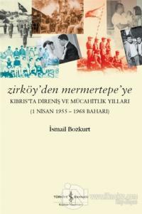 Zirköy'den Mermertepe'ye %23 indirimli İsmail Bozkurt