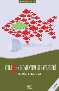 Zıtlık ve Momentum Stratejileri