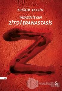 Zito i Epanastasis