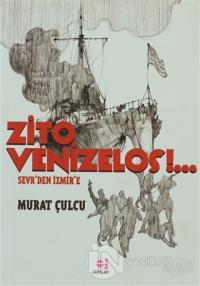 Zito Venizelos!..