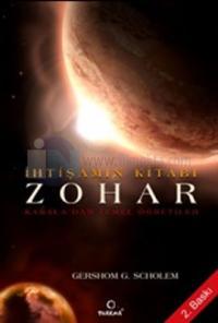Zohar İhtişamın Kitabı