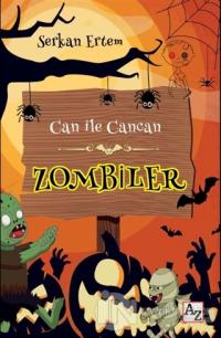Zombiler - Can ile Cancan