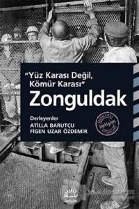 Zonguldak %15 indirimli Kolektif