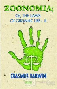 Zoomania - Or, The Life Organic Life 2