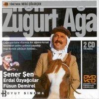 Züğürt Ağa Türk Sİnemalari