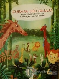 Zürafa Dili Okulu