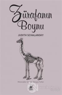 Zürafanın Boynu