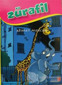 Zürafil