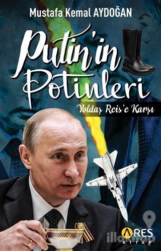 Putin'in Potinleri