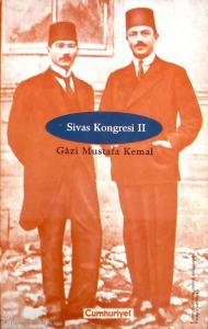 Sivas Kongresi