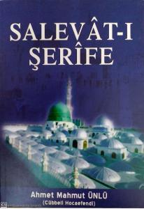 Salavat-ı Şerife