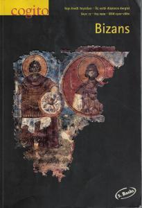 Bizans Cogito Sayı:17