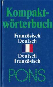 Kompakt - Wörterbuch