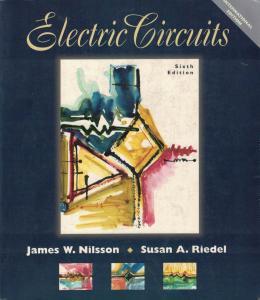 Electric Gircuits