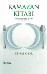 Ramazan Kitabı