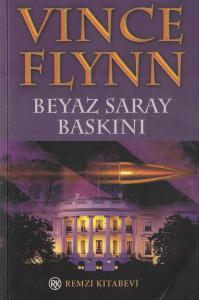 Beyaz Saray Baskını