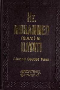 Hz.Muhammed (S.A.V) İn Hayatı