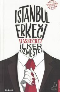 İstanbul Erkeği Hassecret