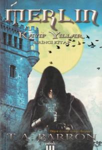Merlin 1 / Kayıp Yıllar