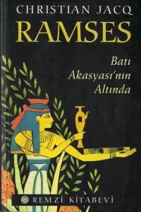 Ramses Batı Akasyası'nın Altında