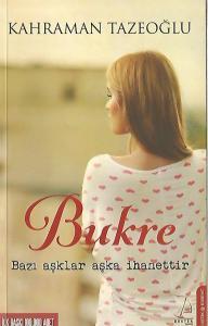 Bukre