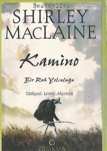 Kamino: Bir Ruh Yolculuğu