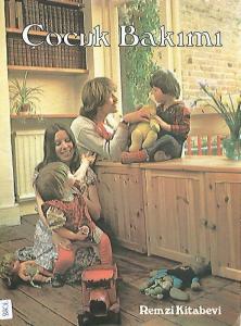 Çocuk Bakımı