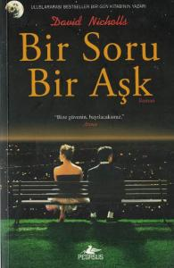 Bir Soru Bir Aşk