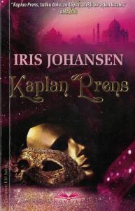 Kaplan Prens