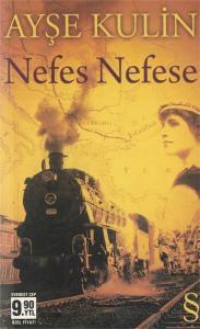 Nefes Nefese (Cep Boy)