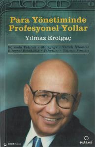 Para Yönetiminde Profesyonel Yollar